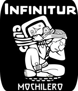Infinitur Mochilero