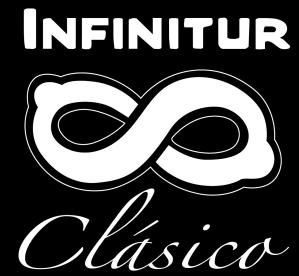 Infinitur Clasico