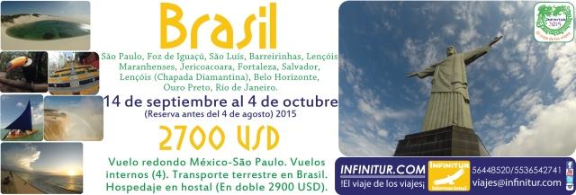 Banner_Brasil_Sep_15