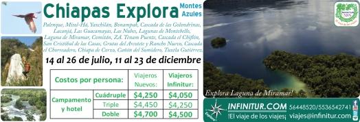 Banner_Chiapas_Explora_15