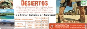 Banner_Desiertos_15_s2