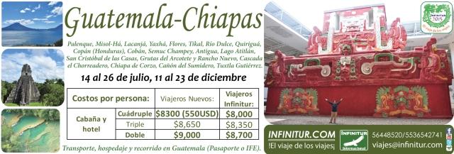 Banner_Guatemala_Explora_15
