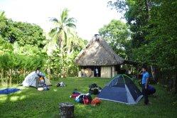 Chiapas Explora Verano 0112 (497)