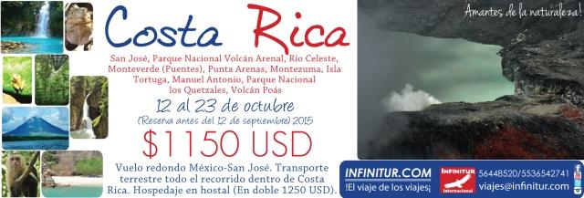 Banner_Costa_Rical_Oct_15