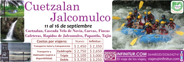 Banner_Cuetzalan_Jalco_Sep_15