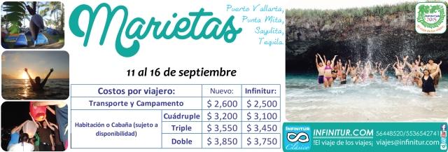 Banner_Marietas_Sep_15