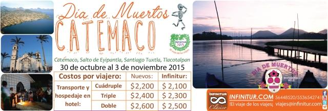 Banner_Catemaco_Muertos_15