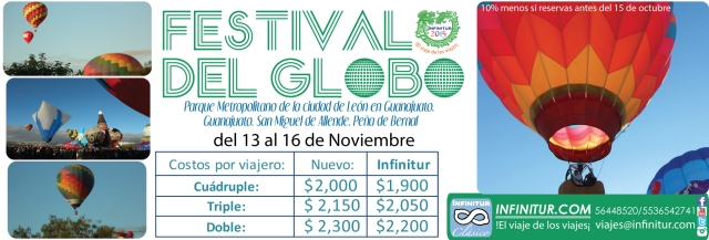 Banner_Festival_Globo_15
