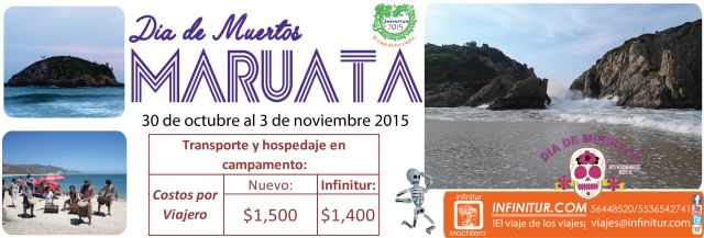 Banner_Maruata_Muertos_15