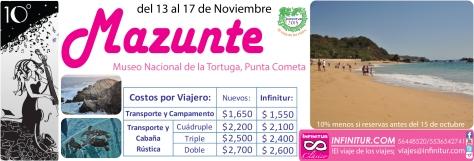 Banner_Mazunte_Jazz_15