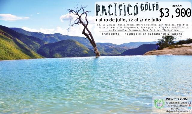 banner_golfo_pacifico_verano_16