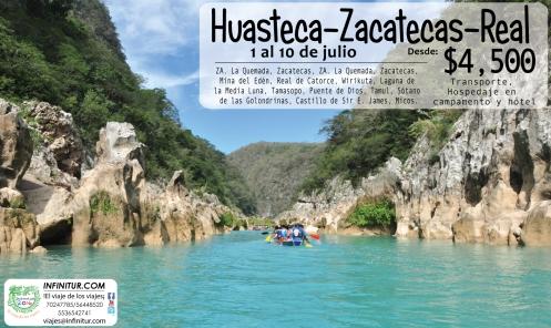 banner_huasteca_zacatecas_real_16