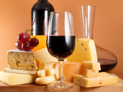 vino-y-quesos_478x359