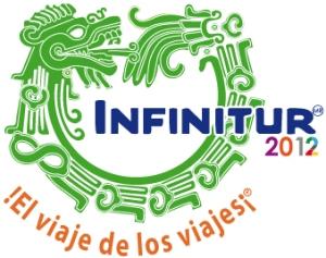 Logo-Infinitur-2012