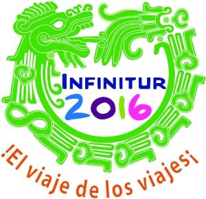 Logo Infinitur 2016-01