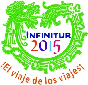 Logo_infinitur_15-01