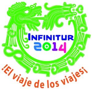 Logotipo Infinitur 14-01